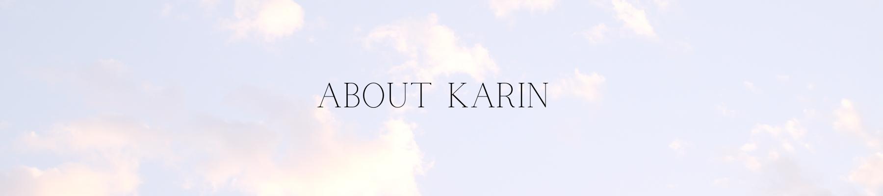 About Karin, karin brauner, karinbrauneronline, guatemalan, blogger, writer, entrepreneur, counsellor, supervisor, coach, workshop presenter, course and content creator Karin Brauner Online - Get life and Business (back) On Track